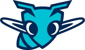 Alta Vista Hornet Mascot